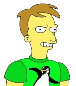 halfhandau's Profile Picture