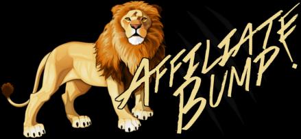 rebellion_affiliate_bump_by_cookierebel909-da7rcn6.png