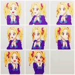 Share render Nono Daichi 2