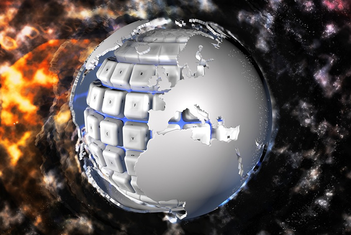 Web-hosting22 by Skyhost92
