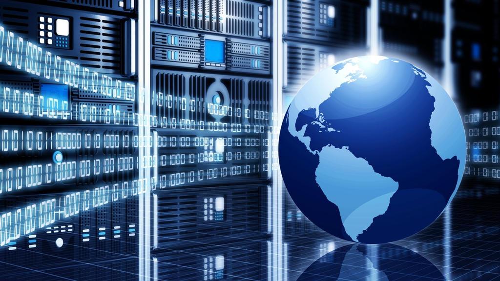 Hosting-servidor 14 by Skyhost92