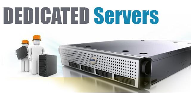 Dedicated-servers-hosting by Skyhost92