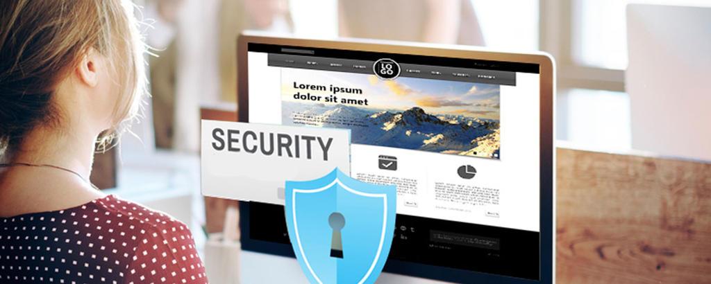 Website-Security by Skyhost92