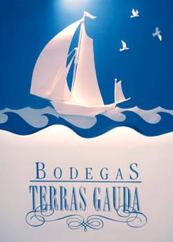 Bodegas Terras Gauda 2011