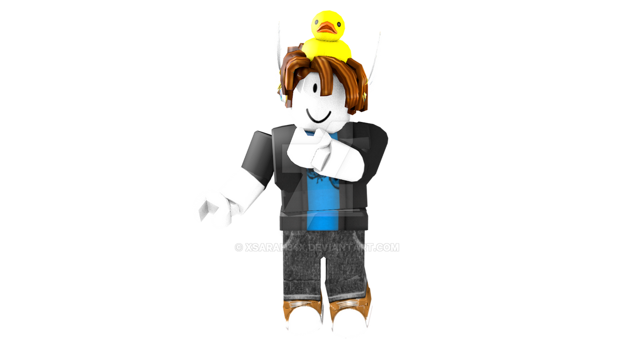 Roblox Character Bacon Hair Girl Roblox Roblox Toys Bacon Hair Plush Roblox Gift Card Codes For Robux Unused