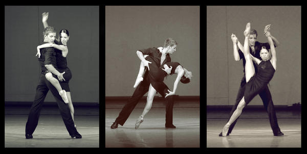Tango by nAgLiMaNtAs