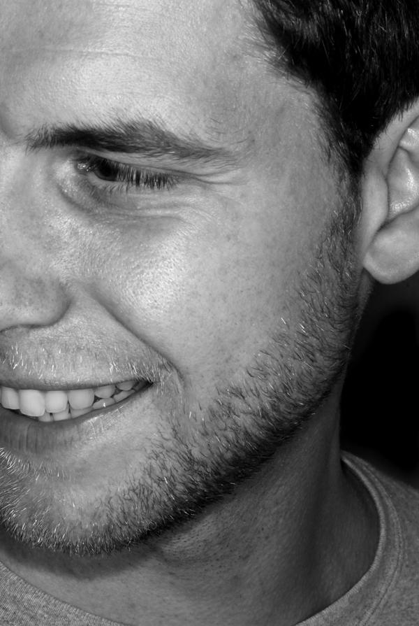 danielwuttkephoto's Profile Picture