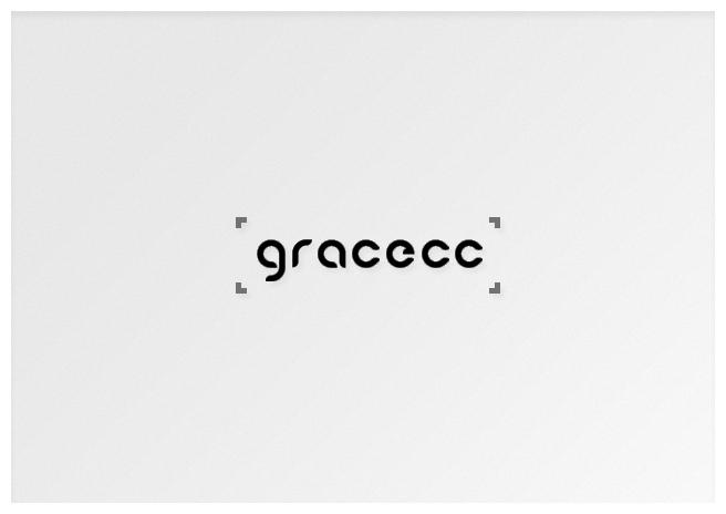 I.D. 001 by gracecc
