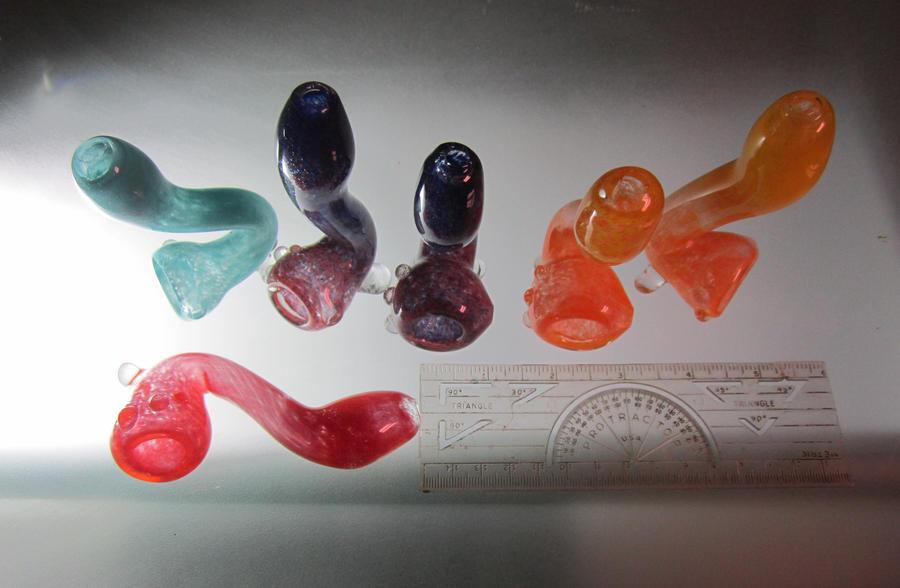 Mm Clear Annealed Glass Price Per Sq Mtr