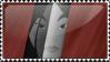 Mulan STMP: Sword by UDeeN