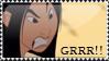 Mulan STMP: GRRR by UDeeN