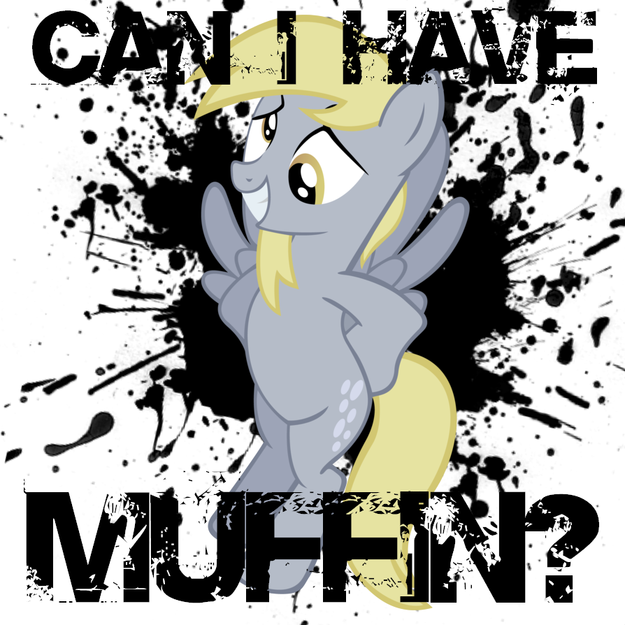 My First Brony T Shirt Design By Phafy On Deviantart