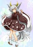 The Ramiku Princess