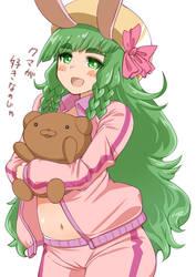 makumaxu-chan