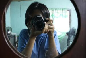 iistel's Profile Picture