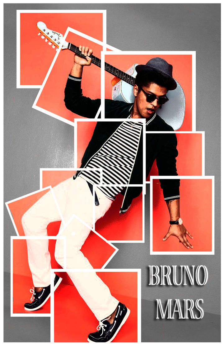 Treasure Bruno Mars Quotes Wallpaper. QuotesGram