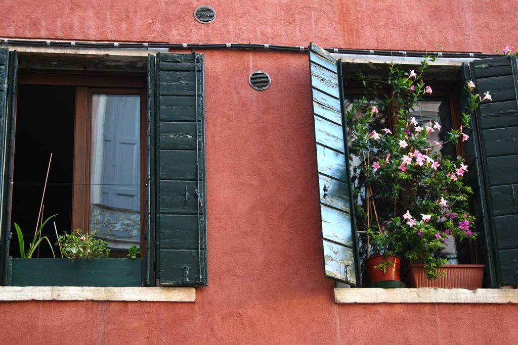 Venice City 2 by iistel