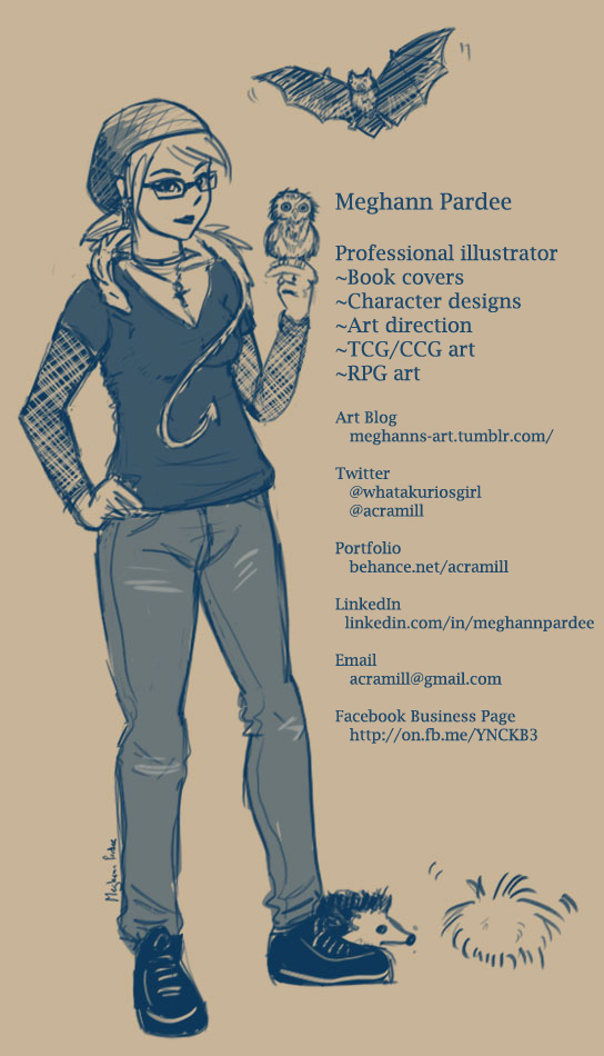kurios's Profile Picture