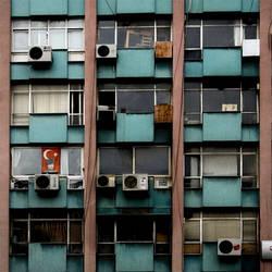 Doors and Windows 9 by featKae