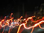 City lights - 2