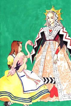 Alice1999