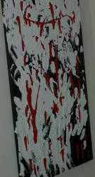 Acid Burn by Zanowin