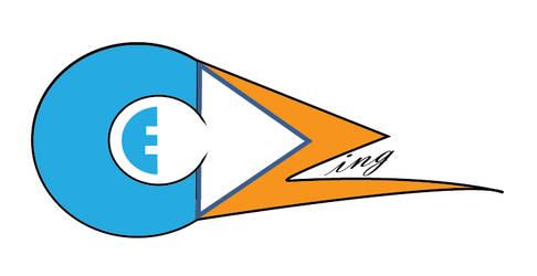 CeZing Logo