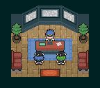 Evil Office 0.0 by Hek-el-grande