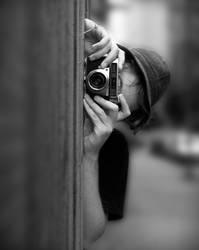 Photograph II