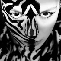 Zebrahead.