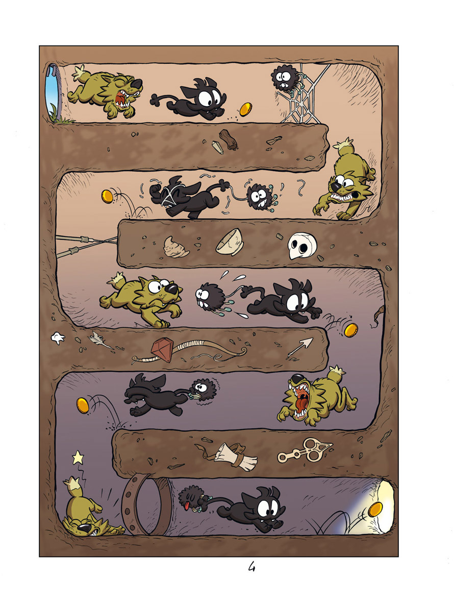 http://fc09.deviantart.net/fs71/f/2010/270/2/f/wakfu_chronicles_page_4_by_migouze-d2zlfiv.jpg