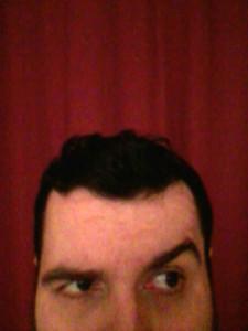 migouze's Profile Picture