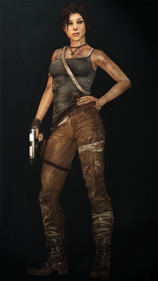 Sass Raider