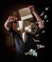 bookman by NoDate