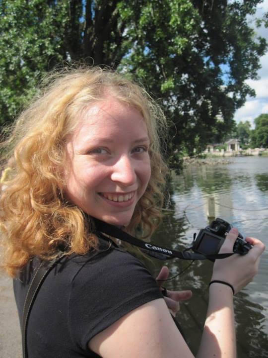 tracy-Me's Profile Picture