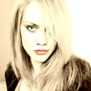 Cee4Candy's Profile Picture