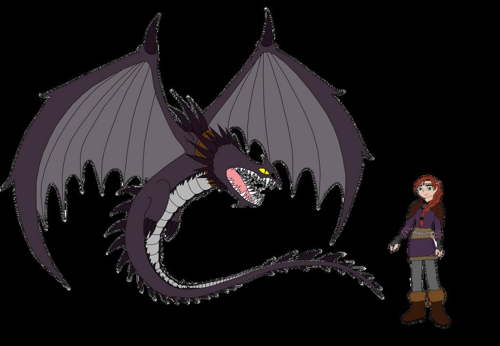 Картинки про, рисунок драконы и всадники олуха