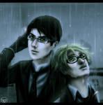 AT: Last Rain Drop by Fuure