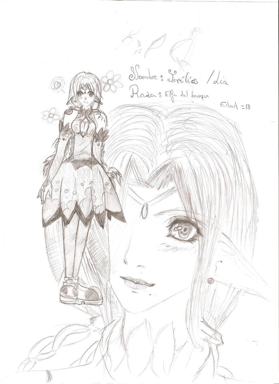 Los dibujos de Rakyan-chan!!!! Lia_elfa_del_bosque_by_Rakyan