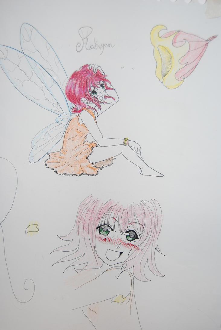 Los dibujos de Rakyan-chan!!!! She_is_Rakyan_by_Rakyan