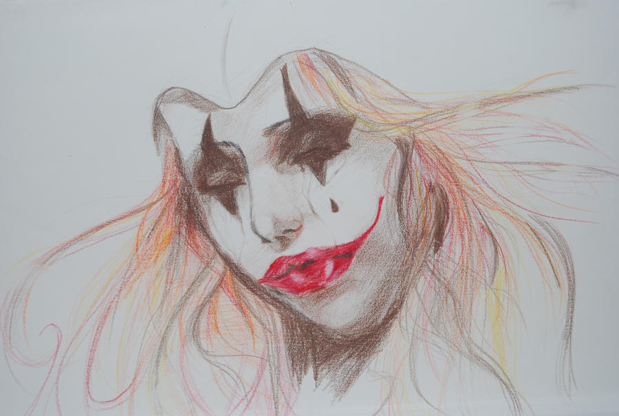 Los dibujos de Rakyan-chan!!!! Dibujo_de_victoria_frances_by_Rakyan