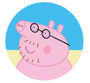 sedevacante's Profile Picture