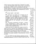 Pascendi Zine - Protomartyr Issue - Page 011 by sedevacante