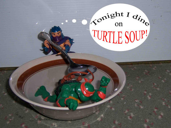 tonight_i_dine_on_turtle_soup_by_wrecko.