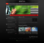 sportdotCC 2