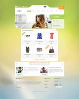 luba fashion c1 by zee7