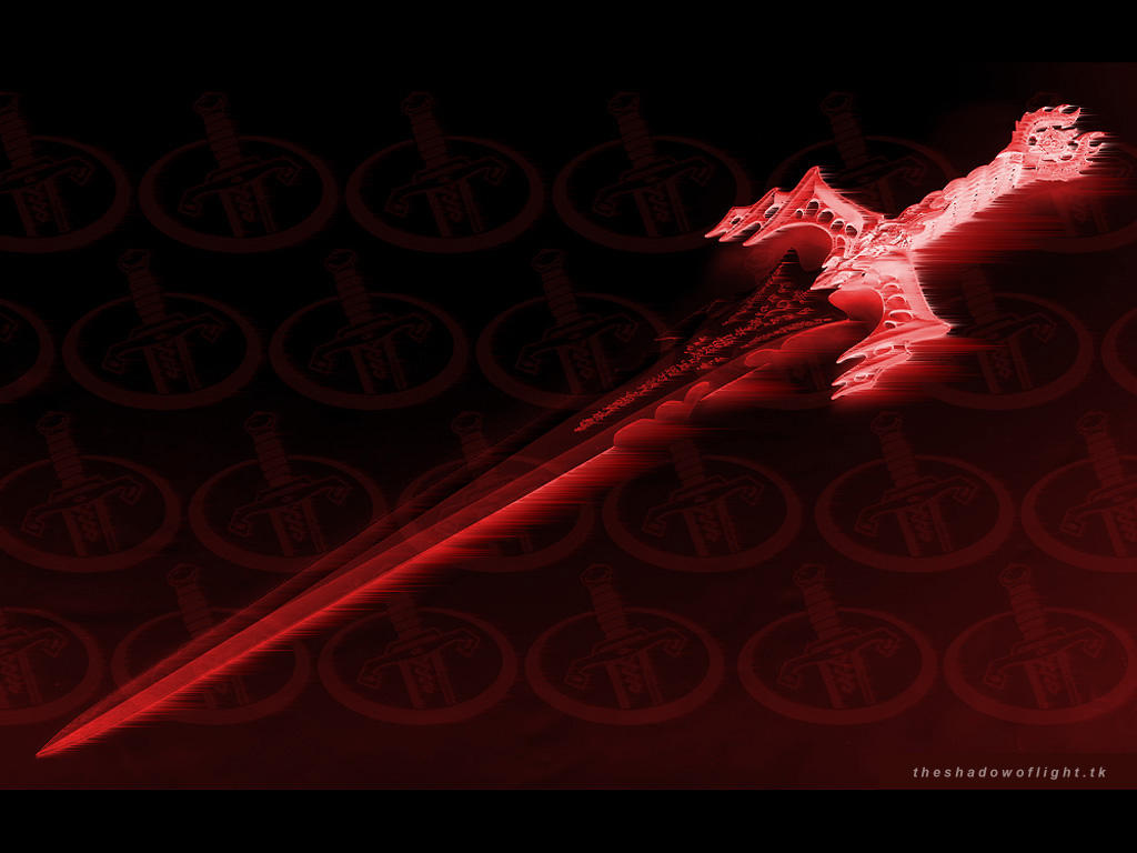 Sina's Weapon Sword_of_Fire_by_Morthian