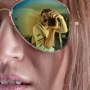 Suitcasefotografie's Profile Picture