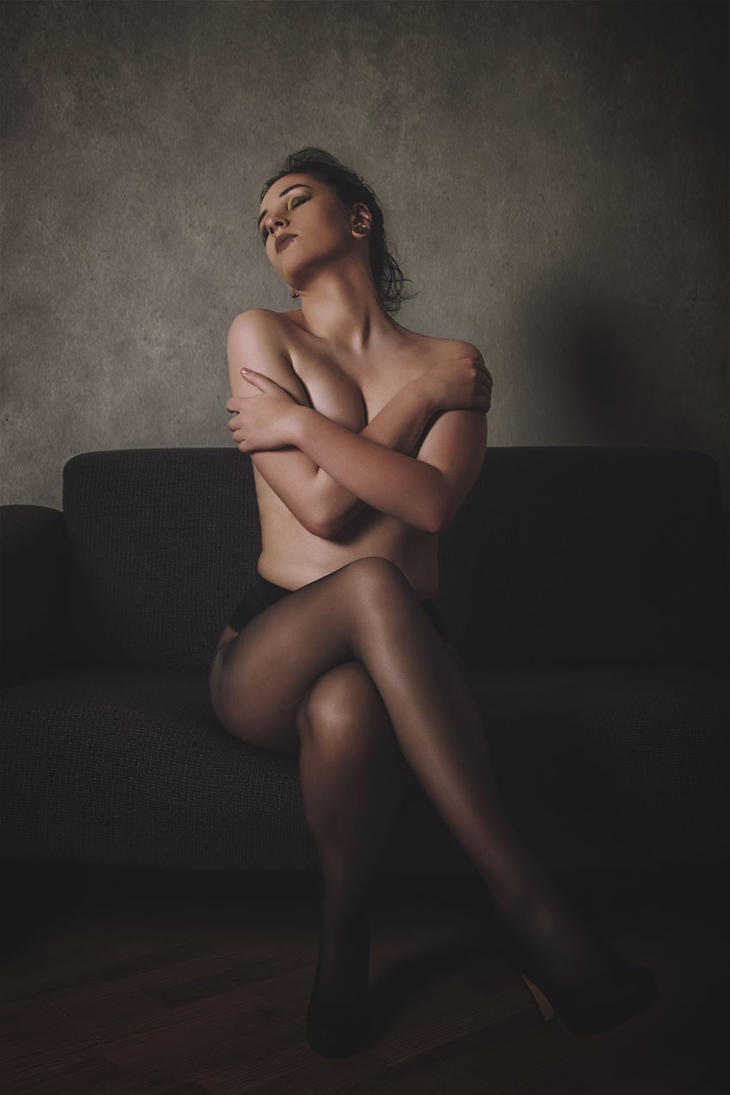 In Style by Suitcasefotografie