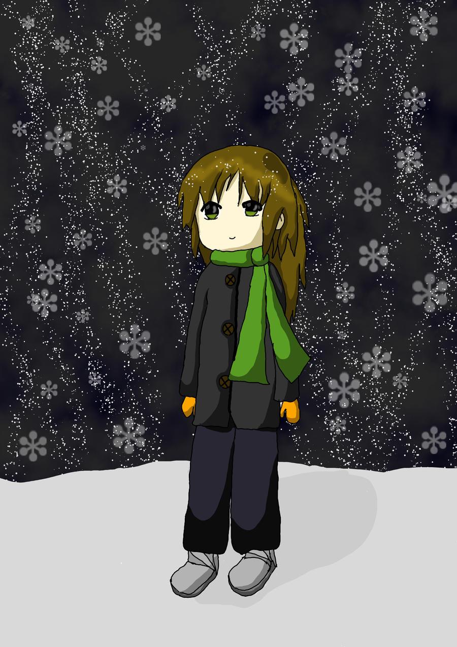 Pranxtorr's Profile Picture